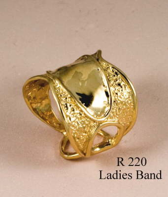 r220c_raw_2778_gold__band